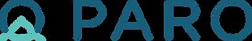 paro-logo-inline-blue.png