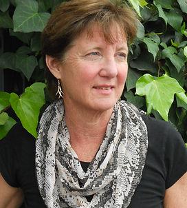 Sarah Schafer, MD and Sjogren's patient