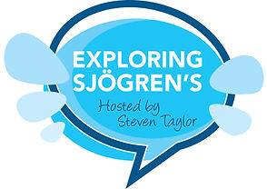 Exploring_Sjogren_logo_final (002).jpg