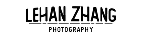 logo 4 transp.png