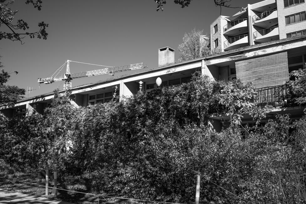 2 lonsdale flats.JPG