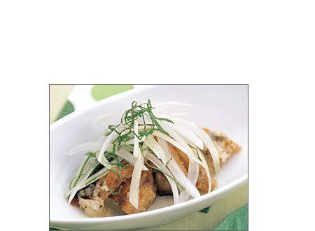 柚子家麗子レシピ