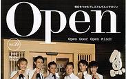 open29.jpg