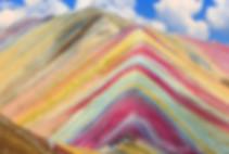 montana-de-siete-colores-peru.jpeg