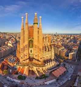 barcelona-cidade.jpg