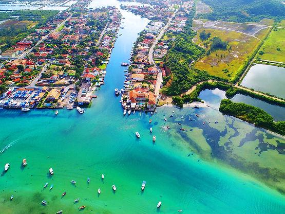 hotel-porto-veleiro-slide1.jpg