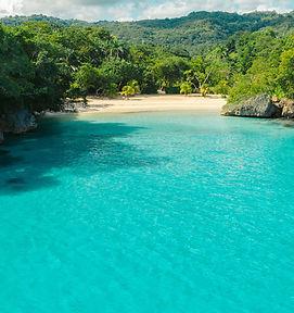 spotify-jamaica-playlist-now-950x530.jpg