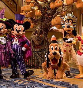 Halloween Disney Cruise Line.jpg