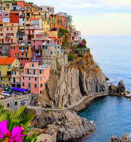 costa-amalfitana-italia.jpg