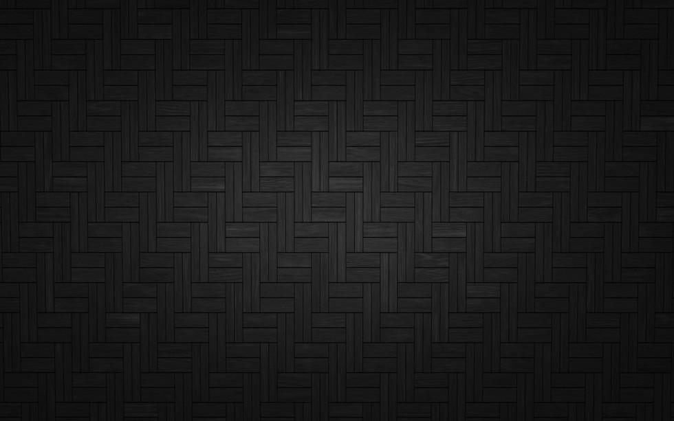 plano-de-fundo-preto28.jpg?fit=2560,1600