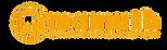 Logo-agencia-mamuth.png