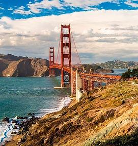 california-2_13_245485-1553190920.jpg