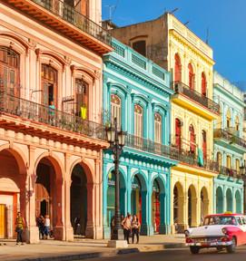 Cuba-e1556040683458-2500x1406.jpg
