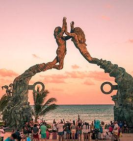 Playa-del-Carmen-Mexico-Cancun-Capa.jpg