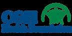 CGHHF_logo.png