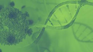 DNA_Gmap.jpg