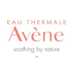 39-390348_avene-eau-thermale-avene-logo.