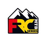 LogoWebFRC