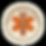 NOLS_WM_BADGE_CREDENTIAL-WILDERNESS EMER