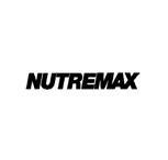 NutremaxWeb