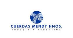 logowebmendy