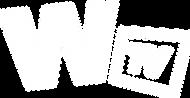 Warrior Television Logo 2015 - 2016 (Mar