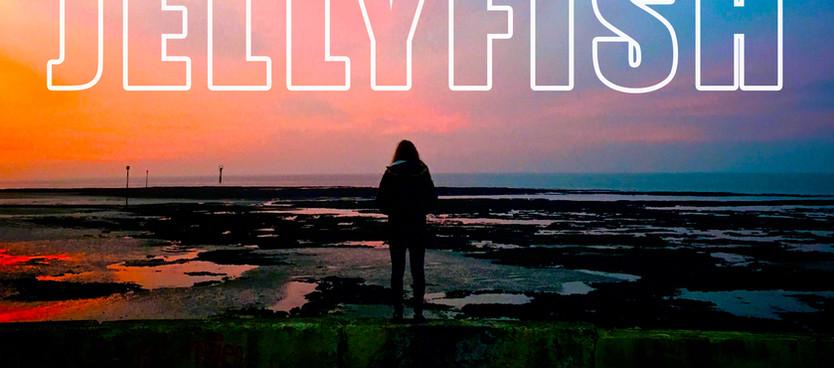 Jellyfish (Feature Film)