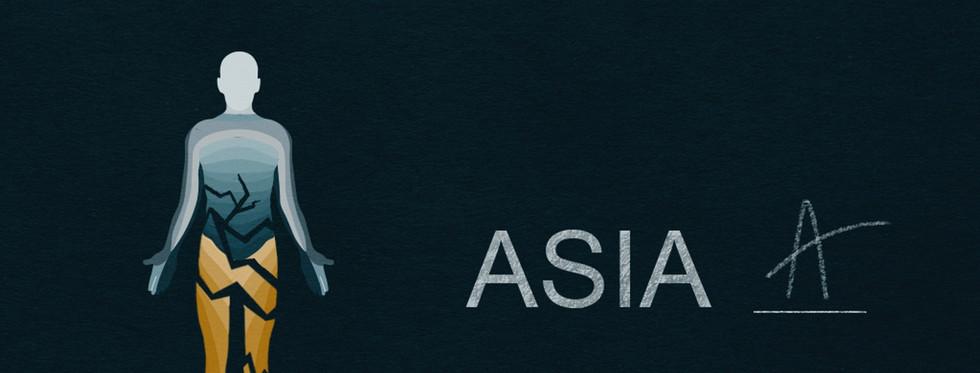 ASIA A (Short Film)