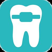 TCBA orthodontie