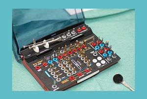 tcba-implantologie-voorbeeld.jpg