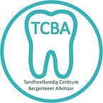 Tandheelkundig Centrum Bergermeer Alkmaar
