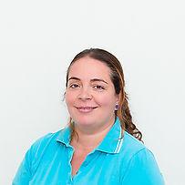 tcba-alkmaar-team-profielfoto-noemi