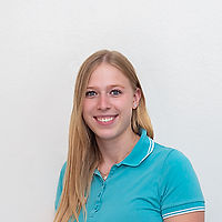 tcba-alkmaar-team-profielfoto-chantal