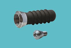 tcb-implantologie-voorbeeld-03