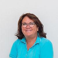 tcba-alkmaar-team-profielfoto-marijke
