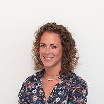 tcba-alkmaar-team-profielfoto-ellen