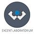 excelent laboratorium