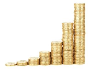 Das promessas para a realidade: será que há orçamento?