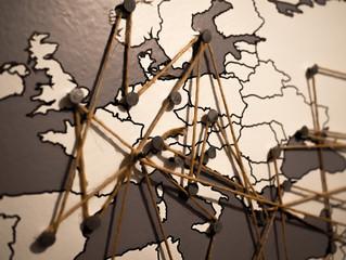 Acordo UE-Mercosul: vantagens que vão além da retirada das barreiras