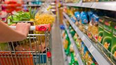Aumento da cesta básica pesa na mesa dos brasileiros