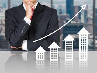 Investidores confiantes: se aproxima a recuperação?