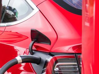 Preço da gasolina na bomba dos municípios: o que explica tanta diferença?