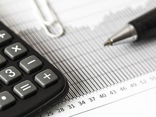 Planejamento financeiro: conhece a ti mesmo antes de poupar