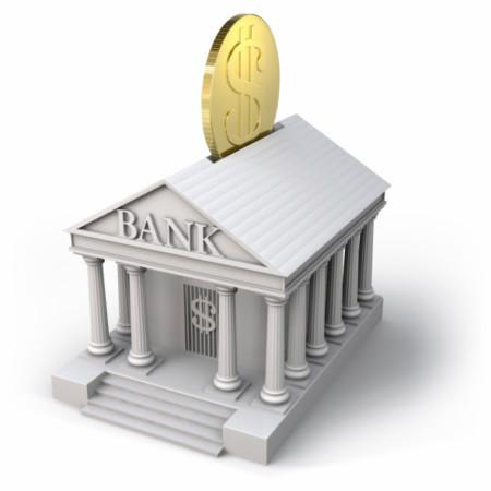 Fonte imagem: http://rothbardbrasil.com/por-que-e-tao-importante-o-entendimento-austriaco-sobre-dinheiro-e-bancos/