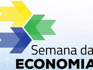 Edital de submissão de trabalhos científicos III Semana de Economia UFJF