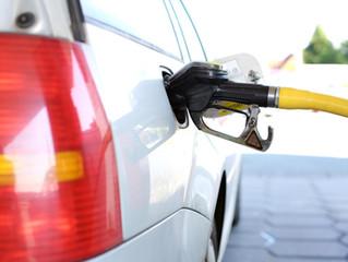 'Gangorra' nos preços dos combustíveis no isolamento social: alegria de 'criança' dura pouco?
