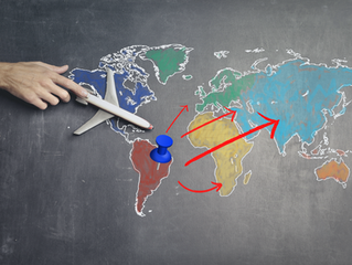 No dicionário de 2020, exportação é sinônimo de alento?