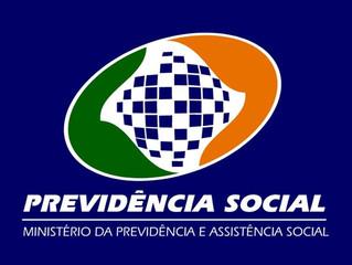 A Previdência Social e a Mudança Rumo à Sustentabilidade