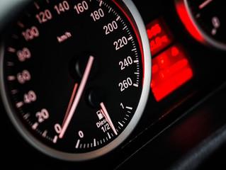Permaneceremos positivos em relação ao mercado automobilístico?