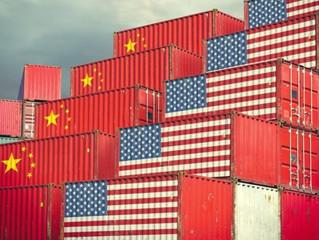 O Brasil no fogo cruzado entre EUA e China